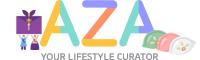 (애터미) aza, your lifestyle curator