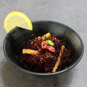 세모가사리 100g (요리의바다) 이미지