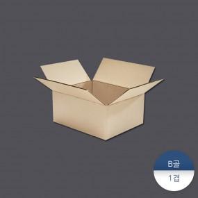 [패킹콩] 택배박스1~2 50개/80개 이미지