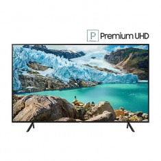 [삼성전자]Premium UHD 108cm, 123cm 이미지