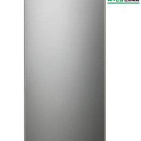 [으뜸효율가전] [위니아딤채] 스탠드형 미니 1룸 김치냉장고 102L 메탈실버 HDS10DPMMS (2020년형) (기본설치포함) 이미지