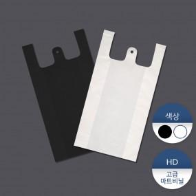 [패킹콩] HD고급마트비닐 70장 이미지