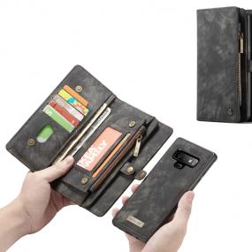 [가격인하 + 무료배송]Case Me All in 1 스마트폰 지갑 케이스 이미지