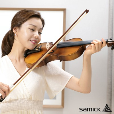 삼익 바이올린 VS-3 입문용 교육용 벤티지 바이올린 VS3