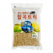 [광복] 잡곡트럭 병아리콩(미얀마산) 2.5kg 이미지