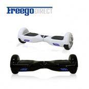 프리고다이렉트 FE-01 전동휠 양발보드/투휠/전기 이미지