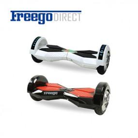 프리고다이렉트 FE-03 전동휠 양발보드/투휠/전기 이미지