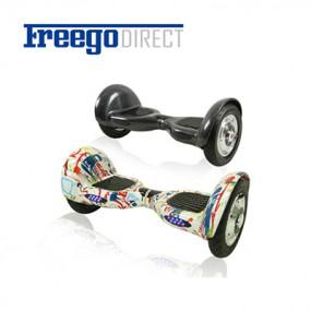 프리고다이렉트 FE-04 전동휠 양발보드/투휠/전기 이미지