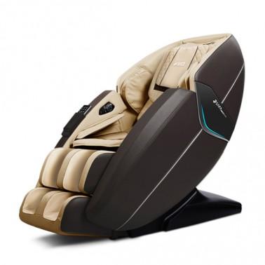 [안마의자 기획상품] 사파머신 전동 안마의자 SF-7900 이미지