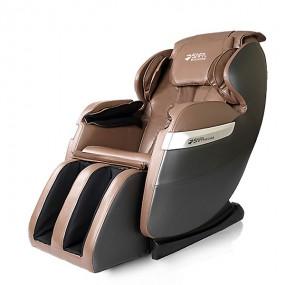 [안마의자 기획상품] 사파머신 전동 안마의자 SF-8000A 이미지