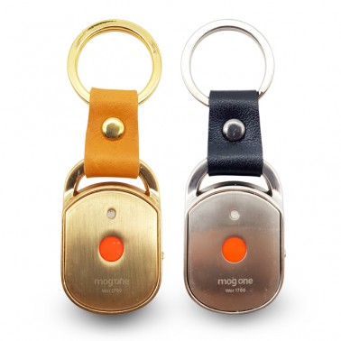 [mog one] 모그원 휴대용 USB충전 모기퇴치기 모그원 레펠로 TR-100 이미지