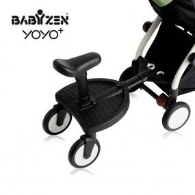 베이비젠 요요플러스 보드 (YOYO+ Board) 유모차 보조 의자 이미지