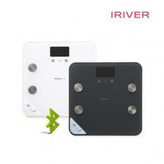 [iriver] 아이리버 체중계 SB-S403B 이미지