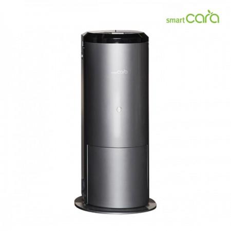 [SmartCara] 스마트카라 이노베이션 음식물처리기 PCS-500 이미지