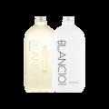 블랑101 NEW 베이비 고농축 시그니처 세트(세탁세제, 섬유유연제)