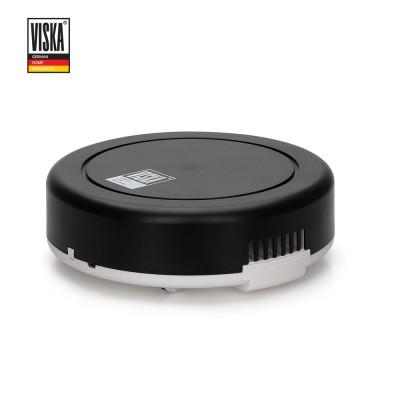 [비스카] UFO 로봇청소기 HNZ-R5000VC 이미지
