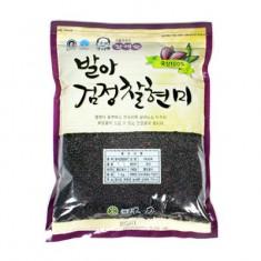 [두보식품] 장세순 발아검정찰현미 1kg 이미지