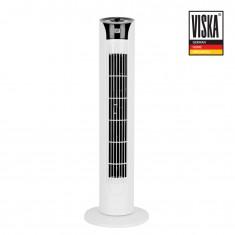 [비스카] 타워팬 선풍기 HNZ-A161TF 이미지