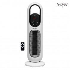 타워빔 온풍기 PTC 히터 LH-2000R 이미지