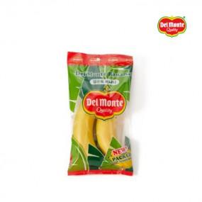 [델몬트] 바나나 트윈팩 (과테말라) (4봉/12봉/24봉) 이미지