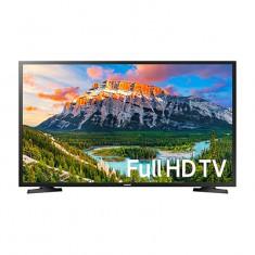 [삼성전자]Full HD TV 108cm / 43형 이미지