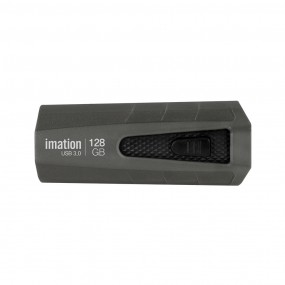 이메이션 GLIDE USB 3.0 128GB USB 메모리 이미지