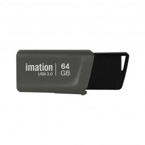 이메이션 CLICK USB 3.0 64GB USB 메모리 이미지