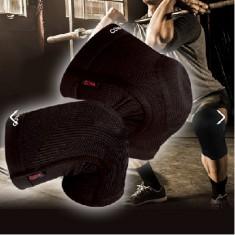 COVA 코바 무릎보호대 일반형,고급형 이미지