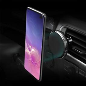 AFFIXM 나노패드 차량용 휴대폰 거치대 SJ-AFM02 이미지