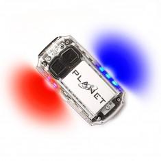 [OK산업] LED 경광등_개인안전표시등 이미지