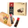 남해마늘연구소 자연만을 더 건강한 흑마늘 12ml 50포