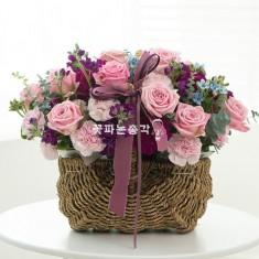 당신의 꽃 이미지