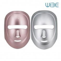 에코페이스 플래티넘 LED 마스크 이미지