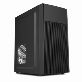 [전자랜드] 8세대 펜티엄 및 초고속 M.2 SSD 탑재 일반사무/가정용 조립PC PENTIUM M-BASIC 이미지