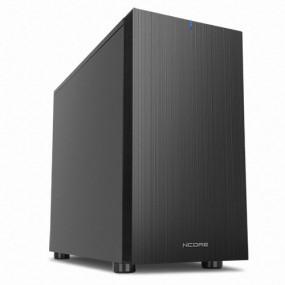 [전자랜드] 9세대 i3 CPU 및 초고속 M.2 SSD 탑재 일반사무/가정용 조립PC i3 M-STANDARD 이미지