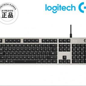 [전자랜드] (정품)로지텍게이밍 키보드 LOGITECH-G413(S)/HI 이미지