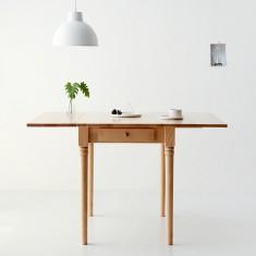 마켓비 THILSKA 접이식 테이블 이미지