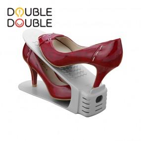 [더블앤더블] 신발 정리대 구성(신발정리대 50p+부츠정리대 2p*4개) 총 54P 이미지