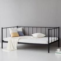 마켓비 RISHULT 데이베드 침대 싱글 100200 KS1017BD/1 이미지