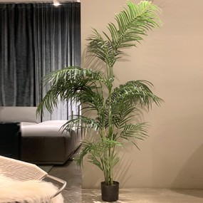 [LAFETE FLOWER] 조화 Tree A 이미지