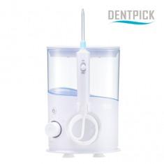 [덴트픽] 치과의사가 추천하는 구강세정기! DENTPICK 덴트픽 가정용 구강세정기 DT-300 이미지