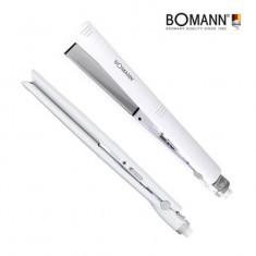 [Bomann] 보만 일반 매직기 HC8240 이미지