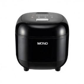 [PN풍년] 뉴 MONO 3인용 전기보온밥솥 마이콤 MPCKA-03M(B) 이미지