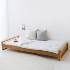 마켓비 ETAN 침대 싱글 100200 이미지