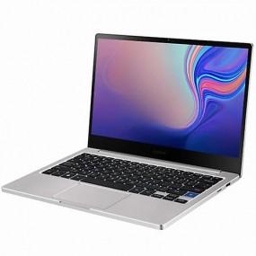 [전자랜드] 삼성 노트북 7 NT730XBE-K38 이미지