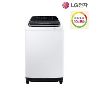 [LG전자] 통돌이 세탁기 16KG T16DT 이미지