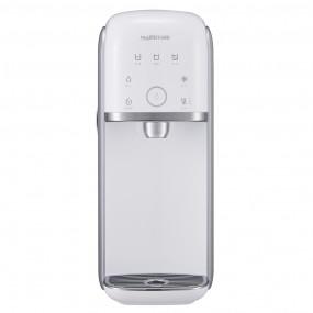 [으뜸효율가전] 피코그램 맥스트림 PMA-3210 냉온정수기 (무료 설치) 이미지