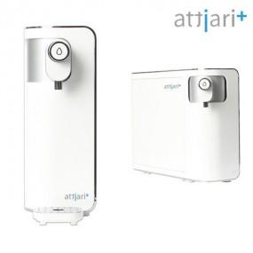 아띠아리플러스 직수정수기 MFP-1310 (무료 설치+1년 사용필터) 이미지