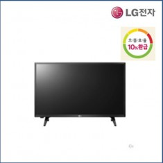 [으뜸가전_10%환급신청가능] [LG전자] 28인치 TV 28TL430D 이미지