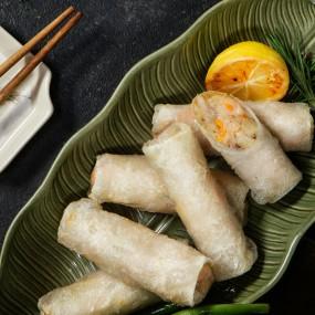 펀쿡 베트남식 해물짜조 1+1 이미지